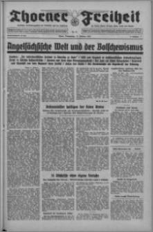 Thorner Freiheit 1943.02.11, Jg. 5 nr 35