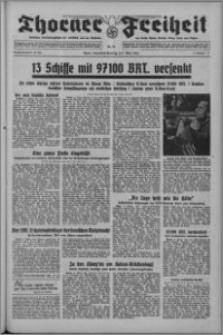 Thorner Freiheit 1943.03.06/07, Jg. 5 nr 55