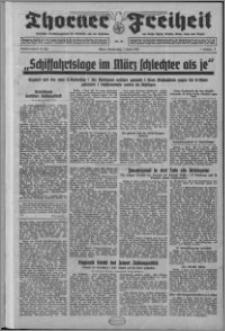Thorner Freiheit 1943.04.01, Jg. 5 nr 77