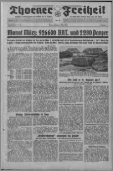 Thorner Freiheit 1943.04.02, Jg. 5 nr 78