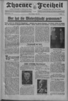 Thorner Freiheit 1943.04.05, Jg. 5 nr 80