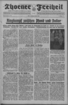 Thorner Freiheit 1943.04.06, Jg. 5 nr 81