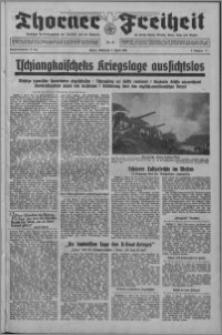 Thorner Freiheit 1943.04.07, Jg. 5 nr 82
