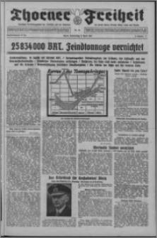 Thorner Freiheit 1943.04.08, Jg. 5 nr 83