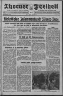 Thorner Freiheit 1943.04.12, Jg. 5 nr 86