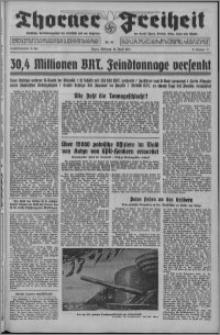 Thorner Freiheit 1943.04.14, Jg. 5 nr 88