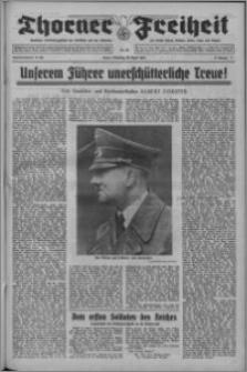 Thorner Freiheit 1943.04.20, Jg. 5 nr 93