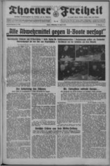 Thorner Freiheit 1943.04.21, Jg. 5 nr 94