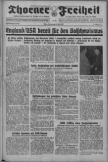 Thorner Freiheit 1943.04.22, Jg. 5 nr 95