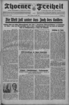 Thorner Freiheit 1943.04.23, Jg. 5 nr 96