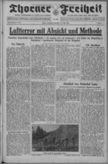 Thorner Freiheit 1943.05.08/09, Jg. 5 nr 107
