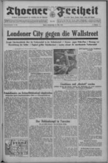 Thorner Freiheit 1943.05.13, Jg. 5 nr 111