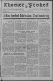 Thorner Freiheit 1943.05.29/30, Jg. 5 nr 125