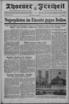 Thorner Freiheit 1943.06.04, Jg. 5 nr 130