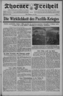 Thorner Freiheit 1943.06.09, Jg. 5 nr 134