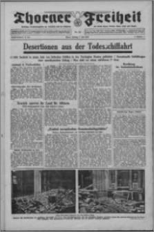 Thorner Freiheit 1943.07.02, Jg. 5 nr 153