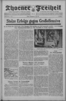 Thorner Freiheit 1943.07.22, Jg. 5 nr 170