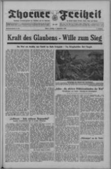 Thorner Freiheit 1943.09.03, Jg. 5 nr 207