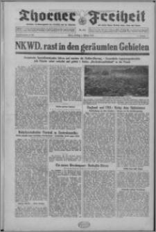 Thorner Freiheit 1943.10.01, Jg. 5 nr 231