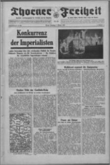 Thorner Freiheit 1943.10.05, Jg. 5 nr 234