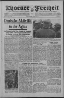 Thorner Freiheit 1943.10.06, Jg. 5 nr 235