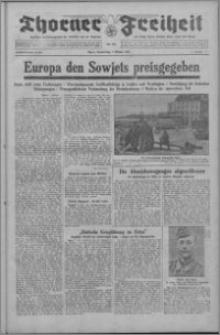 Thorner Freiheit 1943.10.07, Jg. 5 nr 236