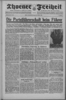 Thorner Freiheit 1943.10.09/10, Jg. 5 nr 238