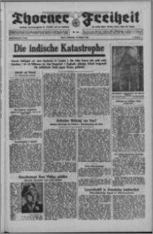 Thorner Freiheit 1943.10.13, Jg. 5 nr 241