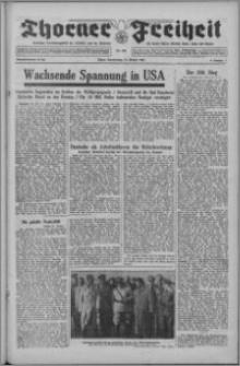 Thorner Freiheit 1943.10.21, Jg. 5 nr 248