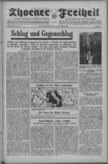 Thorner Freiheit 1943.10.23/24, Jg. 5 nr 250