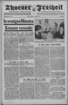 Thorner Freiheit 1943.10.25, Jg. 5 nr 251