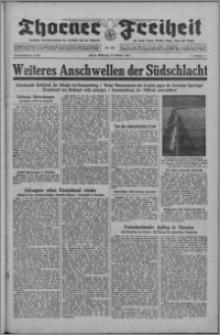 Thorner Freiheit 1943.10.27, Jg. 5 nr 253