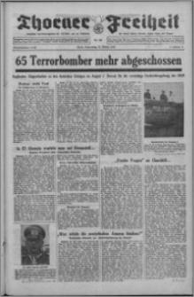 Thorner Freiheit 1943.10.28, Jg. 5 nr 254