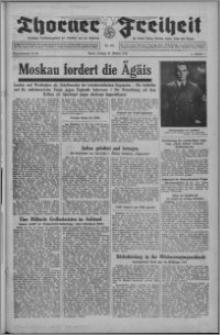 Thorner Freiheit 1943.10.29, Jg. 5 nr 255