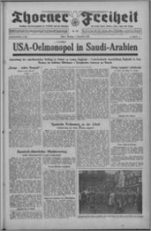 Thorner Freiheit 1943.11.01, Jg. 5 nr 257