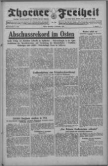 Thorner Freiheit 1943.11.02, Jg. 5 nr 258