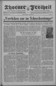 Thorner Freiheit 1943.11.03, Jg. 5 nr 259