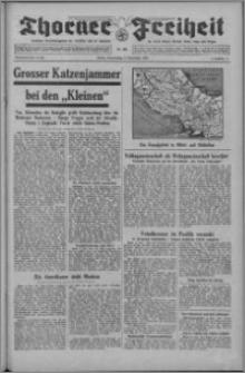 Thorner Freiheit 1943.11.04, Jg. 5 nr 260