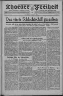 Thorner Freiheit 1943.11.10, Jg. 5 nr 265