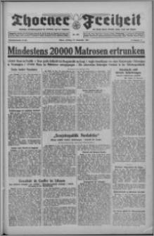 Thorner Freiheit 1943.11.12, Jg. 5 nr 267