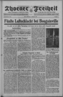 Thorner Freiheit 1943.11.17, Jg. 5 nr 271