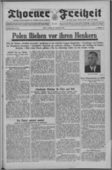 Thorner Freiheit 1943.11.19, Jg. 5 nr 273