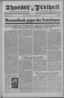 Thorner Freiheit 1943.11.27/28, Jg. 5 nr 280