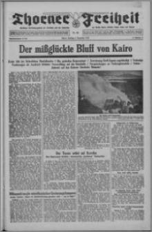 Thorner Freiheit 1943.12.03, Jg. 5 nr 285