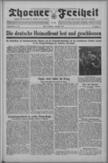 Thorner Freiheit 1943.12.07, Jg. 5 nr 288