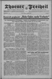 Thorner Freiheit 1943.12.27, Jg. 5 nr 304