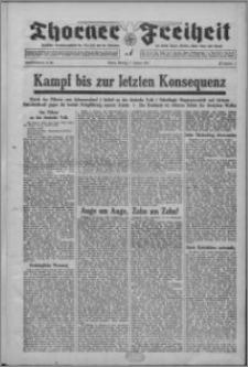 Thorner Freiheit 1944.01.03, Jg. 6 nr 1