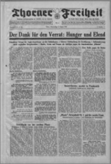 Thorner Freiheit 1944.01.06, Jg. 6 nr 4