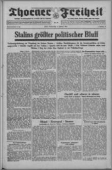 Thorner Freiheit 1944.02.03, Jg. 6 nr 28
