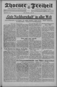 Thorner Freiheit 1944.03.02, Jg. 6 nr 52